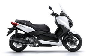 2016-Yamaha-X-MAX-250-ABS-EU-Absolute-White-Studio-002