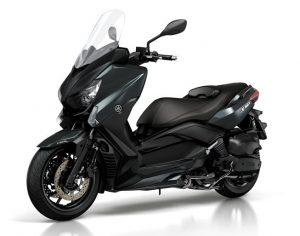 2016-Yamaha-X-MAX-400-EU-Stonehenge-Grey-VR360-026