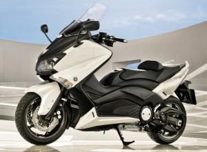 sucy conduites permis maxi scooter moto 559. Black Bedroom Furniture Sets. Home Design Ideas