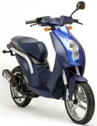 sucy conduites bsr 14 ans le permis am permet aussi de conduire 14 ans un quadricycle moteur. Black Bedroom Furniture Sets. Home Design Ideas